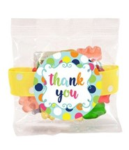 Original Gummy Bears Small Treat Bag (Candy)