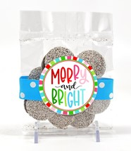 Milk Chocolate Nonpareils Small Treat Bag (Candy)